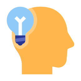 Umiejętność Brainstorm icon