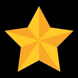 Gwiazdka bożonarodzeniowa icon
