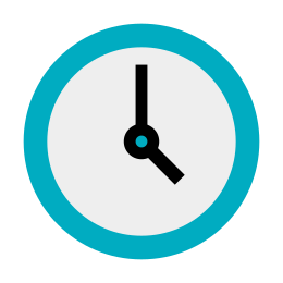 Zegar icon