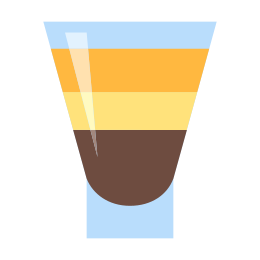 Coctail Shot icon