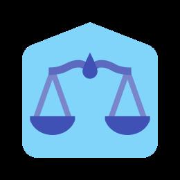 Sąd icon