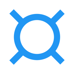 Waluta icon