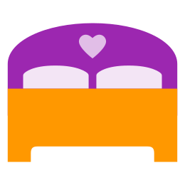 Couple Room icon