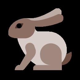 Króliczek Wielkanocny icon