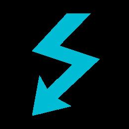 Elektryczność icon