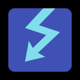 Электроприборы icon