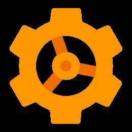 Ingenieurwesen icon