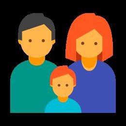 Family Bond icon