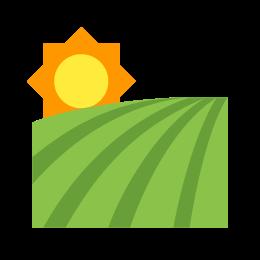 Daylight icon
