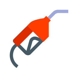Gas Station icon