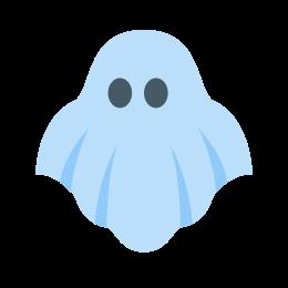 Duch icon