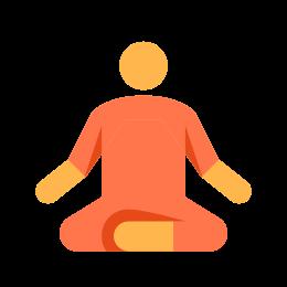 Gurú icon