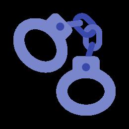 Kajdanki icon