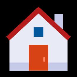 Zuhause icon