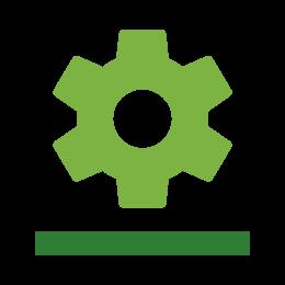 Установка обновлений icon