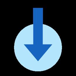 Interno icon