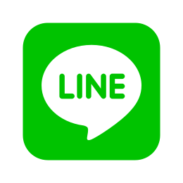 Communication Mobile Application icon