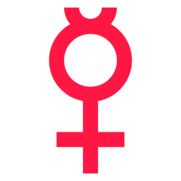 Mercury icon