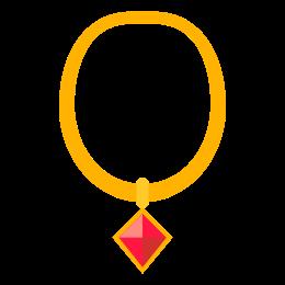 Naszyjnik icon