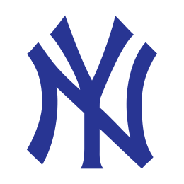 New York Yankee icon