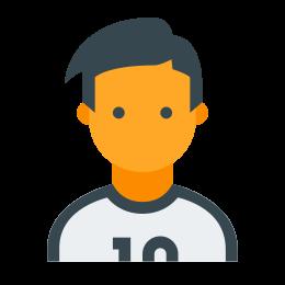 Ozil icon