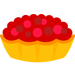 Torta icon