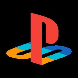 PlayStation icon