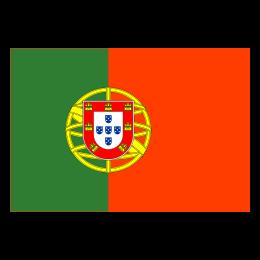 Portugalia icon