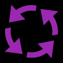 Proces icon