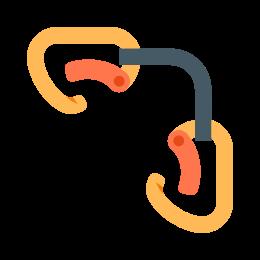 Ekspres Quickdraw icon