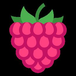 Малина icon
