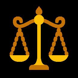 Waga icon