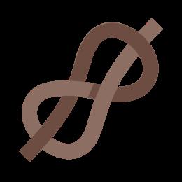 Węzeł harserski icon