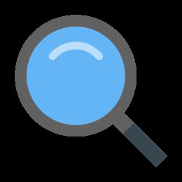 Szukaj icon