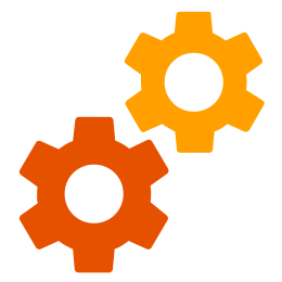 Usługi icon