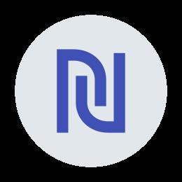 Szekla icon