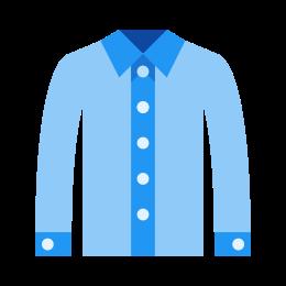 Рубашка icon