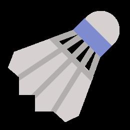 Lotka icon