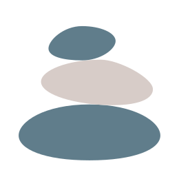 Piedras icon