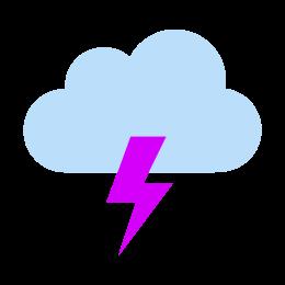 Tempesta icon