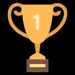 Trofeum icon