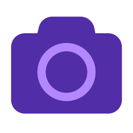 Unsplash icon
