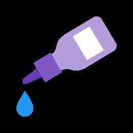 Dose icon