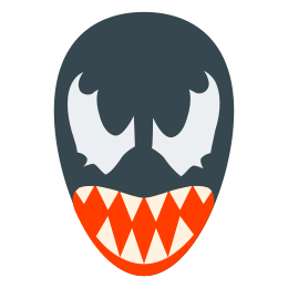 Venom (Marvel Comics) icon