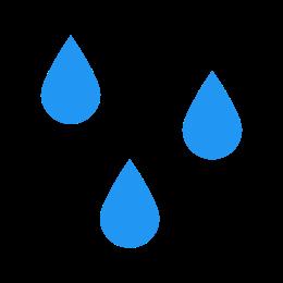 Mokry icon