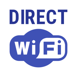 Wi-Fi Директ icon