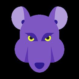 Rok Szczura icon