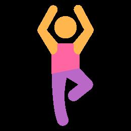 Joga icon