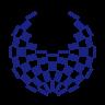 2020 Summer Paralympics icon