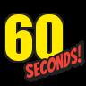 60 Seconds icon